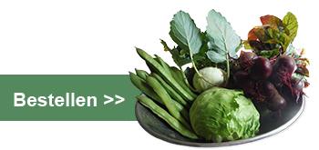 button2_groentebestellen