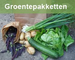 nav_button_groentepakketten2