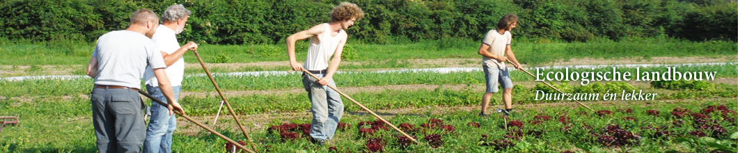 header_landbouw