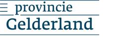 logo_provgelderland